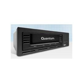 Quantum DLT VS160