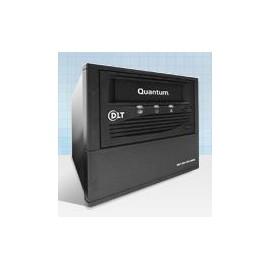 Quantum SDLT320