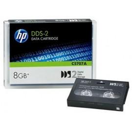 CASSETTE DDS2 8GB 120 METRES