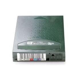CARTOUCHE SDLT 220GB