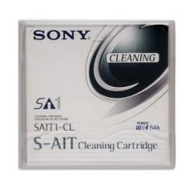 Cartouche de nettoyage S-AIT