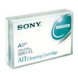 Cartouche de nettoyage AIT