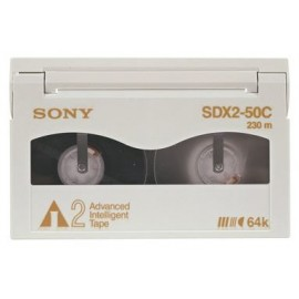 Cartouche Sony AIT2