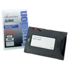 KIT 5 CARTOUCHES SLR60 60GB