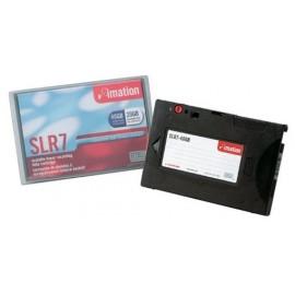 CARTOUCHE SLR7 20/40GB