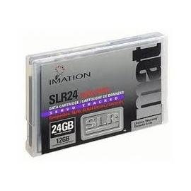 CARTOUCHE SLR24 24GB