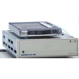 SLR3 1.2GB Interne