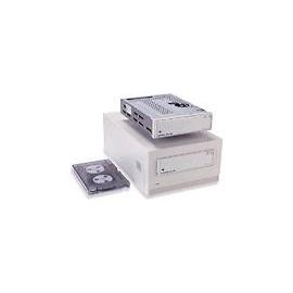 SLR4 2.5GB Interne