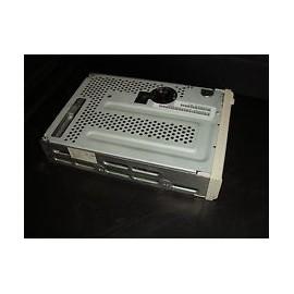 Kit SLR4 2.5GB Interne