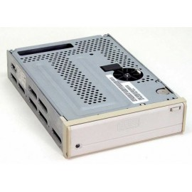 SLR5 4/8GB Lecteur nu