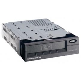 SLR7 20/40GB Lecteur nu