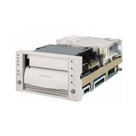 DLT8000 80GB Interne