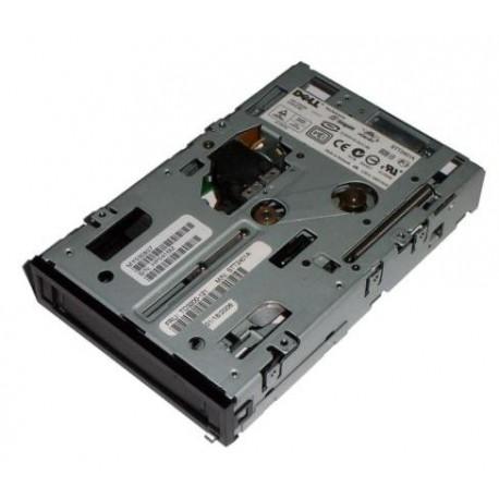Seagate TRAVAN 20/40GB IDE Interne