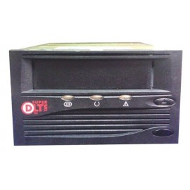 SDLT320 320GB Lecteur nu interne