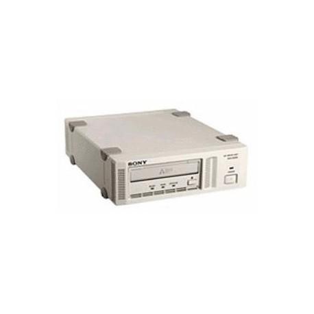 AIT1 35/90GB Externe FireWire (1394)