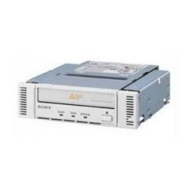 AIT1 35/90GB SCSI Kit interne
