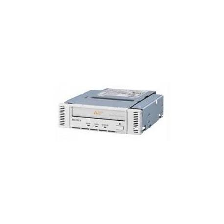 AIT1 35/90GB SCSI Kit interne