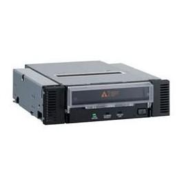AIT2 50/130GB SCSI2 lecteur interne