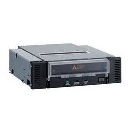 AIT2 50/130GB SCSI Kit interne