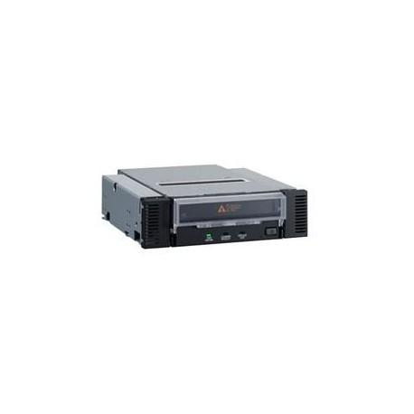 AIT2 50/130GB SCSI Kit interne