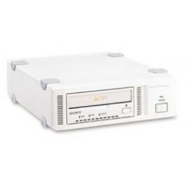 AIT2 50/130GB SCSI Kit externe