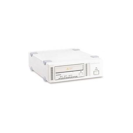 AIT2 50/130GB SCSI Kit externe