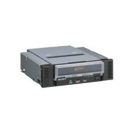 AIT3 100/260GB SCSI Kit interne
