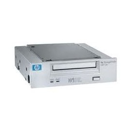 DDS3 12/24GB SCSI lecteur nu
