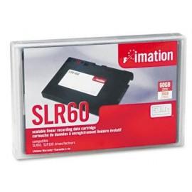 Cartouche Imation SLR60