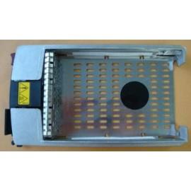 Caddy-Tray Générique pour disque dur SCSI