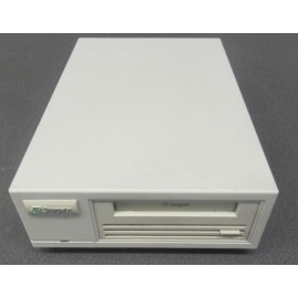 DDS3 12/24GB SCSI Kit externe