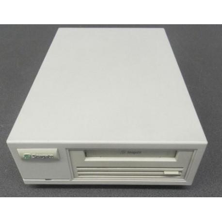 DDS3 12/24GB SCSI Kit externe