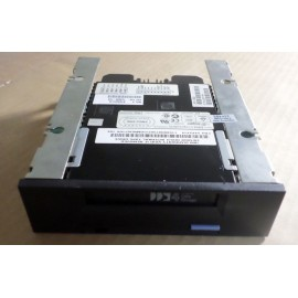 DDS4 20/40GB SCSI Kit interne