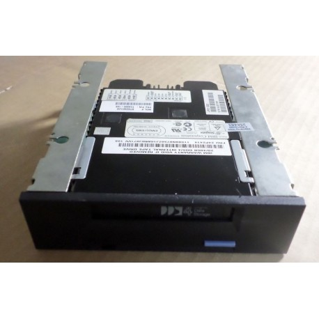 DDS4 20/40GB SCSI Kit interne