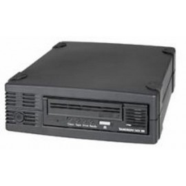 DDS4 20/40GB SCSI Kit externe