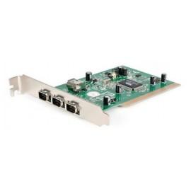 Carte IEEE 1394 ASB30400-00