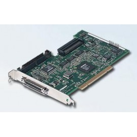 Carte AD-29160N SCSI Adaptec
