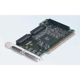 Carte AD-39160 SCSI Adaptec