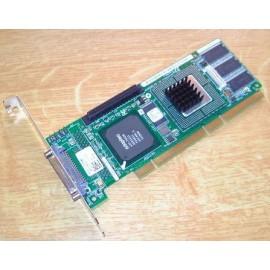 Carte AD-3210S RAID SCSI Adaptec