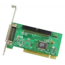 Carte ACARD 6712TS SCSI