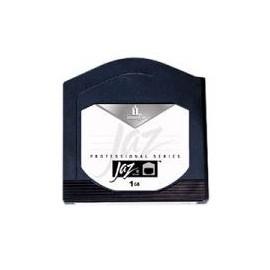 Disque Jaz 1GB