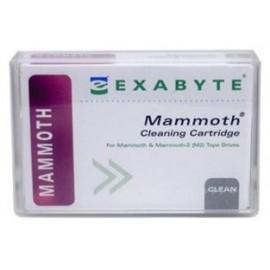 Cassette de Nettoyage 8mm Exabyte