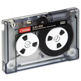 KIT 5 CARTOUCHES SLR5 8GB